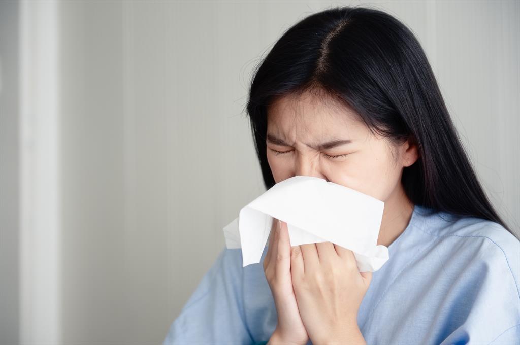 Todo lo que necesitas saber sobre el Coronavirus