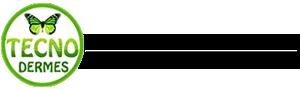 Tecnodermes Logo