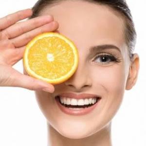 Antioxidante Facial