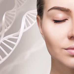 Regeneración Celular - Sist Inmune - Antioxidantes