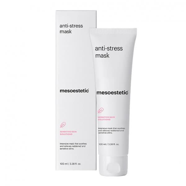 Anti Stress Mask de Mesoestetic